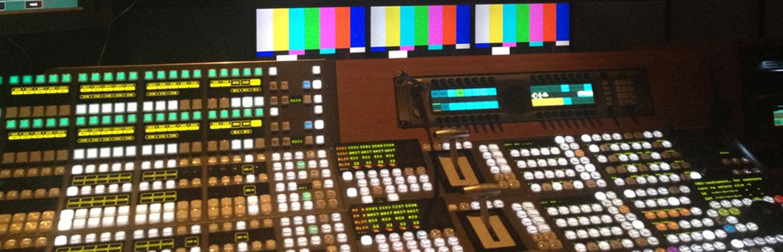 slide-videopaneel